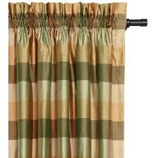Velvet Curtain Panels Target by Feminine Velvet Curtain Panels Target Panel Curtains Velvet