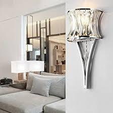 wall lights for living room peenmedia