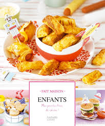livre de recettes de cuisine gratuite amazon fr enfants mon premier livre de cuisine feller