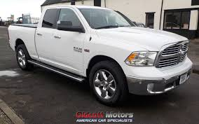 2017 NEW DODGE RAM 1500 BIG HORN | Oldcott Motors Big Dodge Trucks Elegant Pin By Joseph Opahle On Bigger Biggest 2012 Ram Horn Edition 1500 Crew Cab 2017 New Dodge Ram Big Horn Oldcott Motors Edmton Signature Truck Sales New 2018 In Indianapolis E1829071 3500 Mega Downey 720540 Champion 2007 Used 2500 Leveled At Country Diesels Serving Filedodge Quad 4x4 2008 144738000jpg Lifted 2016 For Sale 35785 For Exotic Upgraded Foot Cascadeurs Motor Show Photo Prise M Flickr 2010 Gear Alloy Block Rough Leveling Kit
