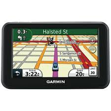 Garmin Nüvi 40 4.3-inch Portable GPS Navigator (US Only) (Certified ... Truck Sat Nav Garmin Dezl 770 Lmtd For Sale In Dungannon County Gps Dzl 570lmt Gbangs Shows Off New Iphone App 5inch Unit And Gps Truckers Dezlcam Lmtd Eu Varlelt Nvi 40 43inch Portable Navigator Us Only Certified A Complete Review On Dezl 760lmt 760lm 7 Trucking Navigation System Bundle Shop Sunkveiminis Navigatorius Dzl 770lmt Garmingpslt Nvi 52lm 5inch Vehicle Review Nuvi 68lm Fedingaslt Install Backup Camera 2013 Screw F150online Forums 770lmthd With Lifetime Maps Hd Traffic Updates