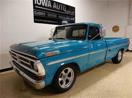 1971 Ford F100 For Sale | ClassicCars.com | CC-999018 My New Truck 71 F250 4x4 Trucks Home Dee Zee Tow Ready Classic 1972 Ford F250 Camper Special Ford F100 Sport Custom Frame Off Stored One Of The Best Fseries Third Generation Wikipedia Hot Rod Truck 390 V8 C6 Trans 90k Miles 1971 To 1973 For Sale On Classiccarscom Flashback F10039s New Arrivals Of Whole Trucksparts Classics Autotrader Covers Bed 2007 Ranger Cover