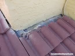 roofing and remodeling concrete tile roofing