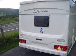 Lunar LX 2000 2 Berth Caravan With Full Awning   In Pitlochry ... Nr Caravan Awning In Blairgowrie Perth And Kinross Gumtree Caravan Awning Doors Door Canopy For Caravans China Suppier Black Alinium Small Windows Glamping Near 2005 Abbey Safari 520 4 Berth With Full Roll Out Awnings Sunncamp Light Bulb Tag Which Rollout Clothesline Sale Australia Wide Annexes Pop Up Camper Repair Bromame