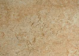 Reasons To Choose Linoleum Flooring