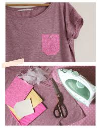 DIY Fashion ~ No-sew Pocket T-shirt For Summer | Unexpected Journey Cast Navy Tee Official T Shirt Design How To Make Your Own Merchandise Youtube Emejing Designing Shirts At Home Photos Interior Ideas Diy Clothes 5 Projects Cool Your Own Mesmerizing Team Edge Build Kids Youth Tshirt Crowdmade 100 Screen 30 Minimal Workspaces That Stunning Gallery Createecoke With Pictures Wikihow Pic Of Print Tshirt Prting Without