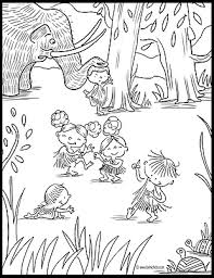 Librarians Teacher Guides Coloring Pages Maple Lorinichols