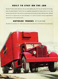 Autocar 1947 | Autocar Trucks | Pinterest | Vintage Trucks, Wheels ... Autocar Semi Truck Aths Hudson Mohawk Youtube Old Freightliner Trucks Classic Pictures Wallpapers Free Truck For Sale Vanderhaagscom 2018 New Actt42 At Industrial Power Equipment On Twitter Just In Case Yall Were Getting Cozy Type U 2nd Series Commercial Vehicles Trucksplanet Amt 125 Autocar A64b Tractor Plastic Model Kit 1099 Ebay Parts For Sale Used 1987 Cab 1777 More Than 1300 Hino Trucks Recalled 1998 Acl64b In Oil City Louisiana Truckpapercom 1969 Dc 335 Cummins 13 Spd Jake Super Running Truck