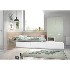 3 tlg schlafzimmermöbel set stanley