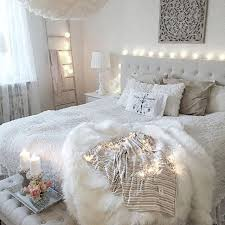 Spectacular Design Apartment Bedroom Ideas For Women 16 Dreamy Bedrooms On Instagram Photo Jagochduarvi