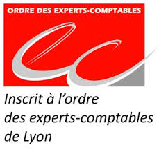 chambre des experts comptables logo expertise comptable cabinet roche cie
