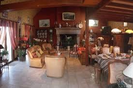 chambres d hotes dol de bretagne 2 chambres d hotes dol de bretagne chambres d hôtes à louer à