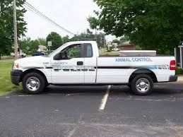 100 Istate Truck Center Police Equipment Police Department Town Of Liberty NC