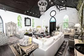 100 Church Interior Design Conversion By Homewood S