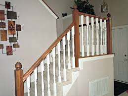 Stair Banister Design – Carkajans.com Staircase Banister Designs 28 Images Fishing Our Stair Best 25 Modern Railing Ideas On Pinterest Stair Elegant Glass Railing Latest Door Design Banister Wrought Iron Spindles Stylish Home Stairs Design Ideas Wooden Floor Tikspor Staircases Staircase Banisters Uk The Wonderful Prefinished Handrail Decorations Insight Wrought Iron Home Larizza In 47 Decoholic Outdoor White All And Decor 30 Beautiful Stairway Decorating