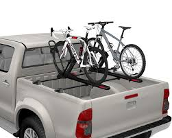 Yakima BedRock Bike Rack - The Proprietary, Yakima BedRock Pickup ... Bike Racks For Cars Pros And Cons Backroads Best Bike Transport A Pickup Truck Mtbrcom Rhinorack Accessory Bar Truck Bed Rack From Outfitters Trucks Suvs Minivans Made In Usa Saris Pickup Carriers Need Some Input Rack Express Trunk Buy 2 3 Recon Co Mount Cycling Bicycle Show Your Diy Bed Racks How To Build Pvc 25 Youtube
