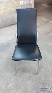 esszimmer stühle 4 stk preis gratis nimms alles