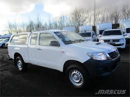 Used Toyota -hilux Pickup Trucks Year: 2015 Price: $26,444 For Sale ... Toyota Hilux Arctic Trucks Editorial Stock Image Image Of Truck Allnew Hino Xl Series Class 8 Highways Today Wikipedia 300 Fleetcare Commercial Home Facebook Left Hand Drive Dyna 200 Bu20 30 Diesel Single Wheel 35 Vehicles Uk Toyota Hilux Dual Cab The Is A Series Light New And Used Truck Sales Parts Service Repair Awesome 1994 Ford F800 Reno Nv