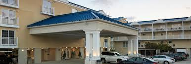 Union Park Dining Room Cape May Nj by Cape May Hotels In Nj La Mer Beachfront Inn