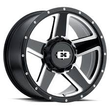Vision HD Wheels | Rim Brands | RimTyme Forged Wheel Guide For 8lug Wheels Aftermarket Truck Rims 4x4 Lifted Weld Racing Xt Overland By Black Rhino Milanni Vision Alloy Specials Instore Shop Price Online Prime Brands Custom Cars And Trucks Worx Hurst Greenleaf Tire Missauga On Toronto Home Tis Hd Rim Rimtyme