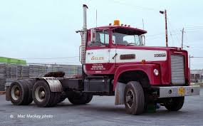 Truckfax: Scot Trucks - From Deep In The Archives- Part 1 Of 3 Altus A1 Car Care Home Facebook Medium Tactical Vehicle Replacement Wikipedia Vacuum Truck Commercial Pumping Sanitation Paris Texas Isuzu Wrap Plumber Trade Pipe Which Moving Truck Size Is The Right One For You Thrifty Blog Wallpaper Car Volvo Cargo Automotive Design Aa Products Auto Laptop Mount Netbook Stand Holder Welcome To World Towing Recovery Window Tint Residential Accsories Locksmith Madison Ms Unlock