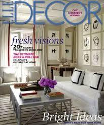 Elle Decor Sweepstakes And Giveaways by Elle Decor France 2015 U201egoogle U201c Paieška Elle Decor France