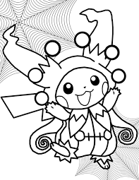 Here Is The Last Of Halloween Coloring Pages I Made Have A Happy Safe