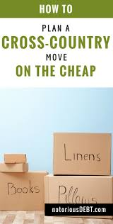 What's The Cheapest Way To Move Across The Country? - Notorious D.E.B.T. 12 Moving Truck Rental Iowa City Localroundtrip Rooms Deals Ronto Save Mart Coupon Policy Uhaul 26ft Truck Rental Coupon Stacking For More Profit Learn How To Use Multiple Coupons Rentals One Way Van Best Resource Storage Of Irving 2630 W Blvd Tx Tips And Tricks Jd Homes Nc Budget Trucks Customer Service Complaints Department Hissingkittycom Inrstate Removalist Melbourne With Deol Defing A Style Series Redesigns Your Home Uhaul Discount Code 2014 Ltt