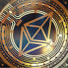 Ethereum (ETH) Price Predictions: Where Will ETH Go After Blowing ...