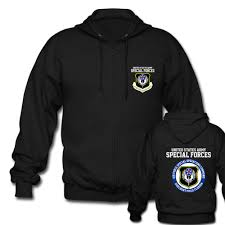 online buy wholesale marines hoodie from china marines hoodie