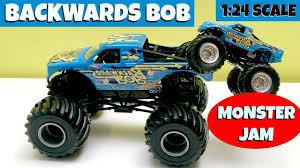 BACKWARDS BOB 1:24 Scale Monster Jam Truck - YouTube Wrongway Rick Monster Trucks Wiki Fandom Powered By Wikia Driving Backwards Moves Backwards Bob Forward In Life And His Pin Jasper Kenney On Monsters Pinterest Trucks Monster Jam Smash To Crunch Crush Way Truck Photo Album Jam Returns Pittsburghs Consol Energy Center Feb 1315 Amazoncom Hot Wheels Off Road 164 Pittsburgh What You Missed Sand Snow Dragon Urban Assault Wii Amazoncouk Pc Video Games 30th Anniversary 1 Rumbles Greensboro Coliseum
