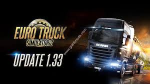 Euro Truck Simulator 2 – 1.33 Update Completed - Giant Mods Xpmoney X7 For V127 Mod Ets 2 Menambah Saldo Uang Euro Truck Simulator Dengan Cheat Engine Ets Cara Dan Level Xp Cepat Undery Thewikihow Money Ets2 Trucks Cheating Nice Cheat For 122x Mods Truck Simulator 900 8000 Xp Mod Finally Reached 1000 Miles In Gaming Menginstal Modifikasi Di Wikihow Super Mod New File 122 Mods Steam Community Guide Ultimate Achievement Mp W Dasquirrelsnuts Uk To Pl Part 3