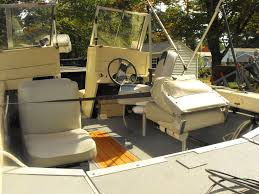 Lawn Chairs On A Boat?? - The Hull Truth - Boating And Fishing Forum Wakeman Green Cushioned Wide Stadium Seat Chairhw4500010 The Home Center Consoles Luxury Edition Seavee Boats Gci Outdoor Roadtrip Rocker Chair Field Stream Best Folding Camping Chairs Travel Leisure Smoke On The Water New Scene Of Old Flatbottom Vdriv Wise Blastoff Series Centric 1 Boat 203480 Fold Clamp Swivel Walmartcom Wejoy 4position Beach Oversize Lounge Cooler Fishing Charcoal Red Uv Treated Marine Vinyl 8wd139ls012 Folddown Molded Grey