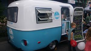 100 Vancouver Food Trucks Vancouver Food Trucks Girl Who Would Be KING On Life Style And
