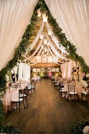 Outdoor Wedding Decoration Ideas On A Budget Ceremony