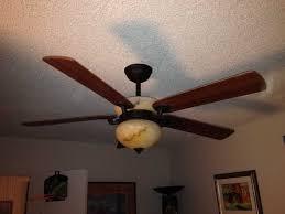 how to change light bulb on hunter ceiling fan integralbook com