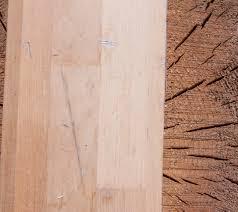 marr³n madera pared