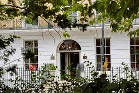The Potting Shed Bookings by The Potting Shed Marylebone London Bookatable