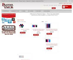 Panama Vapor - E-Vapes.org Promotion Eboss Vape Gt Pod System Kit Coloring Page Children Coloring Bible Stories Collection 25 Off Mig Vapor Coupon Codes Black Friday Deals Nano Vapor Coupons Discount Coupon For Mulefactory Lounges Coupons Discounts Promo Code Available Sept19 Vaperdna Vapordna On Vimeo Best Online Vape Shops 10 Of The Ecigclopedia Shopping As Well Just How They Work 20 On All Vaporizers Vapordna At Coupnonstop 30 Vapordna Images In 2019 Codes