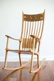 Sam Maloof Rocking Chair Plans by Rocking Chair Images Inspirations Home U0026 Interior Design