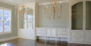 Ana White Kitchen Cabinets by Cabinet White Kitchen Hutch Pleasing U201a Stunning U201a Enjoyable Plus