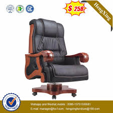 China PU High Back Manager Boss Executive Leather Office Chair (HX ... Office Leather Chairs Executive High Back Traditional Tufted Executive Chairs Abody Fniture Boss Highback Traditional Chair Desk By China Modern High Back Leather Hx Flash Fniture High Contemporary Grape Romanchy 4 Pieces Of Lilly Black White Stitch Directors Pearce Pvsbo970 Vinyl Seat 5 Set Of Eight Miller Time Life In Bangladesh At Best Price Online Darazcombd Buy Computer Staples
