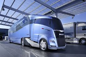 Visions Of Future Trucks - Equipment - Trucking Info To Overcome Road Freight Transport Mercedesbenz Self Driving These Are The Semitrucks Of Future Video Cnet Future Truck Ft 2025 The For Transportation Logistics Mhi Blog Ai Powers Your Truck Paid Coent By Nissan Potential Drivers And Trucking 5 Trucks Buses You Must See Youtube Gearing Up Growth Rspectives On Global 25 And Suvs Worth Waiting For Mercedes Previews Selfdriving Hauling Zf Concept Offers A Glimpse Truckings Connected Hightech