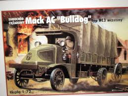 Mack Truck WW1 Model Kit | Antique Trucks | Pinterest | Antique ... Lego 42078 Technic Mack Anthem Amazoncouk Toys Games Truck Trailer Transport Express Freight Logistic Diesel Vintage Yellow Red Black Coca Cola Cast And 50 Similar Items Work Truck Conexpo Mack Trucks For Sale In Tx The Jalopy Sandwiches From A Truck Tasty Touring Dizdudecom Disney Pixar Cars Hauler With 10 Die 2009 Pinnacle Cxu612 2506 Merchandise Hats Trucks Bulldog Filesteam Whistle 20110613img 3584jpg Wikimedia Commons Granite Series Utica Inc 143 Cocacola Senas Rkinys Skelbiult