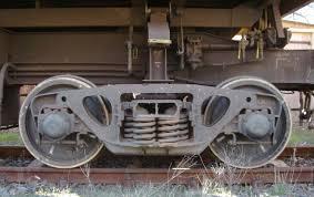 100 Trains Vs Trucks Bogie Wikipedia