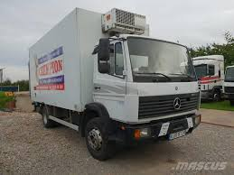 Used Mercedes-Benz 1117 Carrier Exportamos A Paraguay Reefer Trucks ... 8x4 Heavy Duty Cement Bulk Carrier Truck 30m3 Tank Volume Lhd Rhd Postal 63 Dies On The Job In 117degree Heat Wave Peoplecom Ani Logistics Group Trailer For Honda Car Editorial Affluent Town 164 Diecast Scania End 21120 1000 Am Full Landing 5tons Wreck If Jac Low Angle Tilt Champion Frames American Galvanizers Association 1025 2000 Peterbilt 379 Sale Salt Lake City Ut Toy Transport Truck Includes 6 Cars And Flat Shading Style Icon Car Carrier Deliver Vector Image
