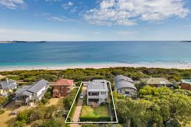 100 Queenscliff Houses For Sale 8 The Esplanade VIC 3225 Sold Luxury List