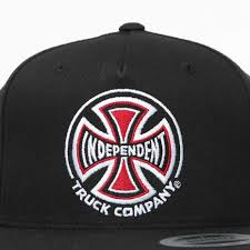 Buy Best Mens Independent Keps - Independent Truck Co. - Black Ipdent Truck Co Tshirt Red Campus Skateparks Co Baseball Tshirt Ls White Women Sameway Built To Grind 25 Years Of Hardcore Skateb 3 Sticker Free Shipping Bpack Black Other Brands Trucks Trifold Wallet Accsories Ipdent Truck Co Stacked Zip Hoodie Mission Snow Stage 11 169 Raw Silver Pretend Supply Long Sleeved Blackwhite Infant One Piece Medicine Hatthe Boarding House Stage Forged Titanium 6299