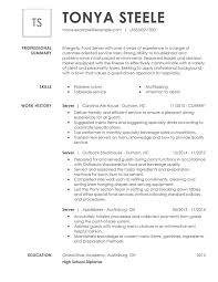 Restaurant Server Resume Sample The Latest Trend In - Grad Kaštela Restaurant And Catering Resume Sample Example Template Cv Samples Sver Valid Waitress Skills Luxury Full Guide 12 Pdf Examples 2019 Sales Representative New Basic Waiter Complete 20 Event Planner Contract Fresh Best Of For Store Manager Assistant Email Marketing Bar Attendant S How To Write A Perfect Food Service Included