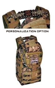 Tackle Warehouse Digital Camo Angler Backpack Patmo ... Phenix Baits Posts Facebook Catch Commander Powcan Obd 2 Scanner Enhanced Universal Obd1 Obd2 Code Reader Car Diagnostic Tool Auto Automotive Engine Fault Scan Free Download Sportsmans Guide Coupon Coupons Images Crazy I Loves Me Some Good Deals Tackle Warehouse Unboxing Cart Abandonment Strategies 10 Proven Ways To Outkast Fishing Tackle Coupon Code Pampers Mobile Coupons 2018 Xtackle Redefing Fishing Distribution Holdings Inc Spwh Stock Shares 6 Sale Items Every Costco Member Should Shop In February Tackledirect Hashtag On Twitter